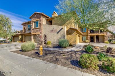 2425 W BRONCO BUTTE TRL UNIT 2045, Phoenix, AZ 85085 - Photo 2