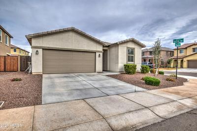 21234 W EATON RD, Buckeye, AZ 85396 - Photo 1