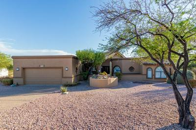 16023 E CHOLLA DR, Fountain Hills, AZ 85268 - Photo 1