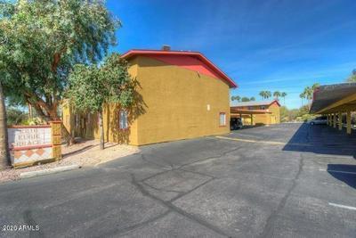 2216 E EUGIE TER APT 205, Phoenix, AZ 85022 - Photo 2