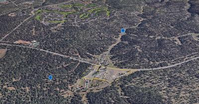 4605 LAKE MARY RD # 3A, Flagstaff, AZ 86005 - Photo 2