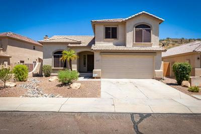 24637 N 65TH AVE, Glendale, AZ 85310 - Photo 2