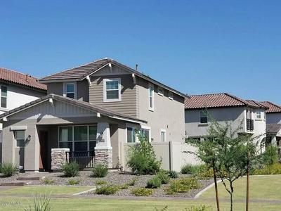 12283 W ESSIG WAY, Peoria, AZ 85383 - Photo 1