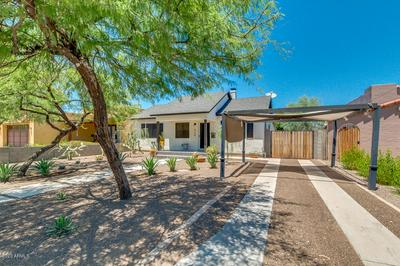 928 E WHITTON AVE, Phoenix, AZ 85014 - Photo 2