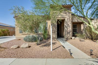 21016 E SUNSET DR, Queen Creek, AZ 85142 - Photo 1