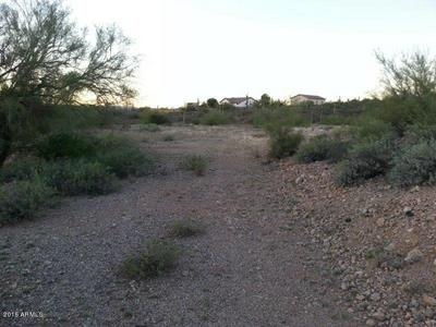 0 N 295TH AVENUE # 0, Wickenburg, AZ 85390 - Photo 2