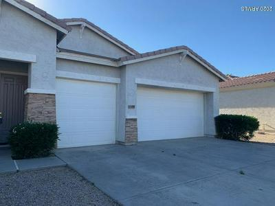 6248 S MOCCASIN TRL, GILBERT, AZ 85298 - Photo 2