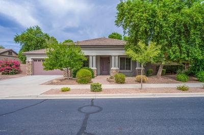 19602 S 191ST DR, Queen Creek, AZ 85142 - Photo 1