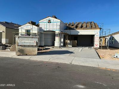 8516 W MILLERTON WAY, Florence, AZ 85132 - Photo 1