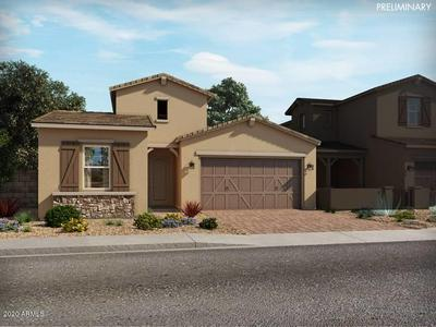 1915 N 140TH AVENUE, Goodyear, AZ 85395 - Photo 1