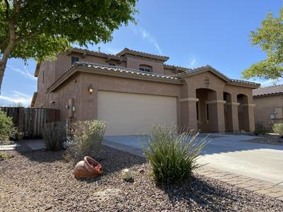 13231 W CREOSOTE DR, Peoria, AZ 85383 - Photo 2