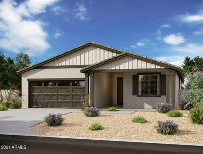 13176 W ROY ROGERS RD, Peoria, AZ 85383 - Photo 1