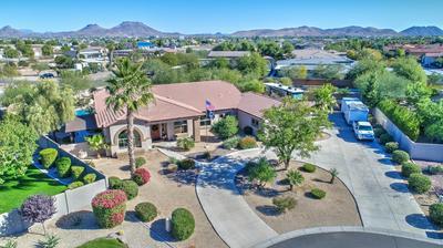 23301 N PASEO VERDE LN, Peoria, AZ 85383 - Photo 1