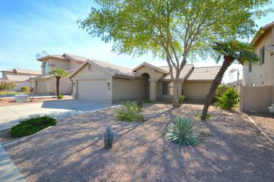 1673 E LAUREL AVE, Gilbert, AZ 85234 - Photo 2