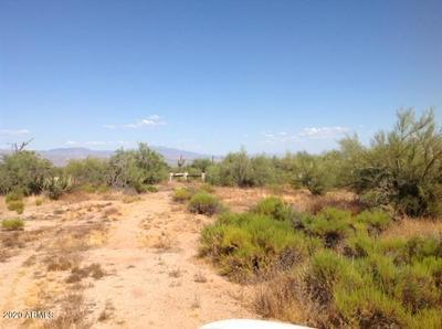 13839 E RANCHO DEL ORO DR, Scottsdale, AZ 85262 - Photo 2