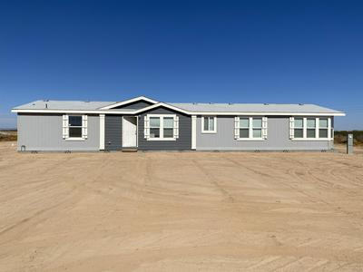 37550 W WILLIAMS ST, Tonopah, AZ 85354 - Photo 1