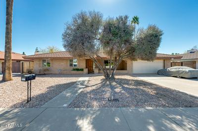 2133 E INGLEWOOD ST, Mesa, AZ 85213 - Photo 1