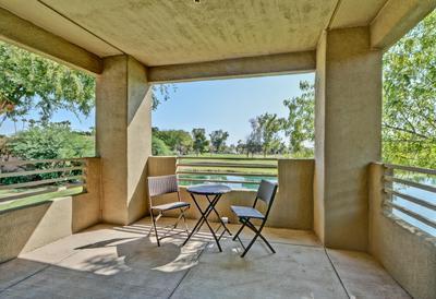 7401 W ARROWHEAD CLUBHOUSE DR UNIT 2036, Glendale, AZ 85308 - Photo 2
