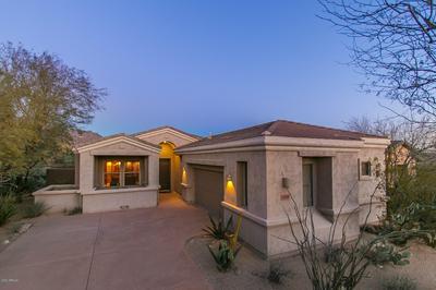 20389 N 96TH WAY, Scottsdale, AZ 85255 - Photo 1