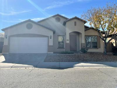 4505 W PLEASANT LN, Laveen, AZ 85339 - Photo 1