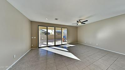 4823 W ST ANNE AVE, Laveen, AZ 85339 - Photo 2
