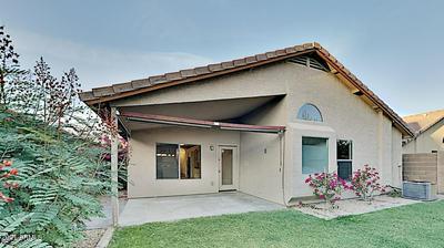 2433 W GAMBIT TRL, Phoenix, AZ 85085 - Photo 1