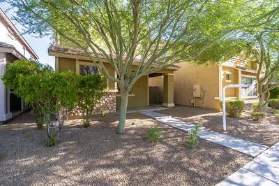 4971 W ESCUDA DR, Glendale, AZ 85308 - Photo 2