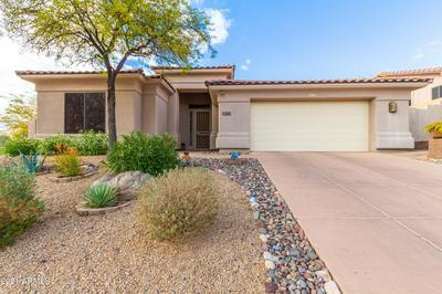 17406 E VIA DEL ORO, Fountain Hills, AZ 85268 - Photo 2