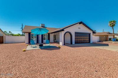 5215 E BECK LN, Scottsdale, AZ 85254 - Photo 2