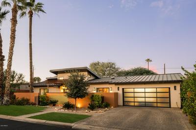 7104 E PASADENA AVE, Paradise Valley, AZ 85253 - Photo 2