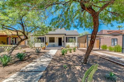 928 E WHITTON AVE, Phoenix, AZ 85014 - Photo 1