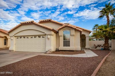 12512 W WINDSOR AVE, Avondale, AZ 85392 - Photo 2