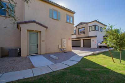 14870 W ENCANTO BLVD UNIT 2141, Goodyear, AZ 85395 - Photo 1