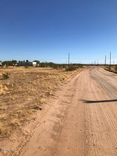 24000 W JOMAX ROAD, Wittmann, AZ 85361 - Photo 1