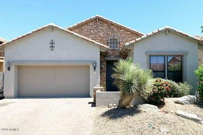 3023 N SONORAN HLS, Mesa, AZ 85207 - Photo 1