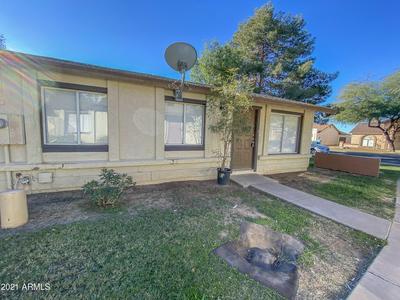 3120 N 67TH LN APT 57, Phoenix, AZ 85033 - Photo 1