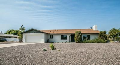 11415 W LAKESHORE DR, Youngtown, AZ 85363 - Photo 1