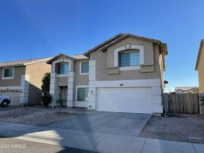 6867 W TOWNLEY AVE, Peoria, AZ 85345 - Photo 1