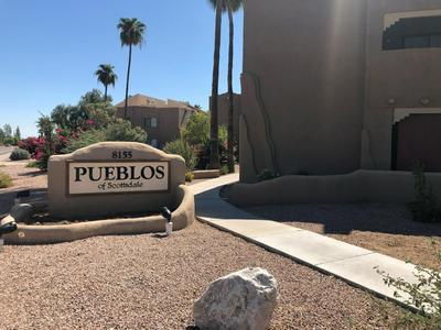 8155 E ROOSEVELT ST UNIT 208, Scottsdale, AZ 85257 - Photo 2
