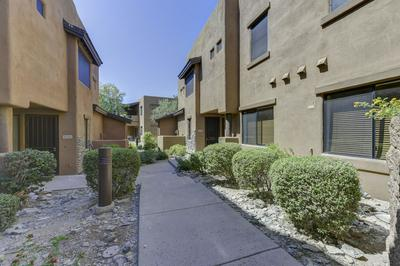 13450 E VIA LINDA UNIT 1022, Scottsdale, AZ 85259 - Photo 2