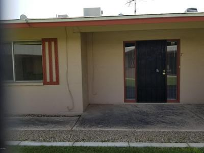 13000 N 113TH AVE APT 7, Youngtown, AZ 85363 - Photo 2