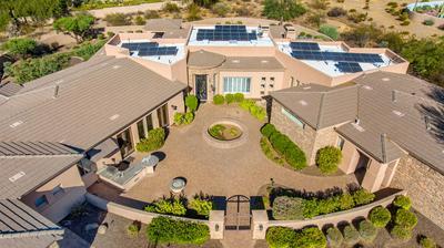 8846 E RIMROCK DR, Scottsdale, AZ 85255 - Photo 1