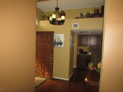 13606 W GABLE HILL DR, Sun City West, AZ 85375 - Photo 2