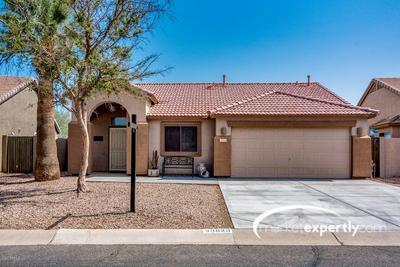 30629 N MAPLE CHASE DR, San Tan Valley, AZ 85143 - Photo 1
