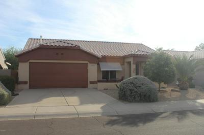 22523 N VIA DE LA CABALLA, Sun City West, AZ 85375 - Photo 1