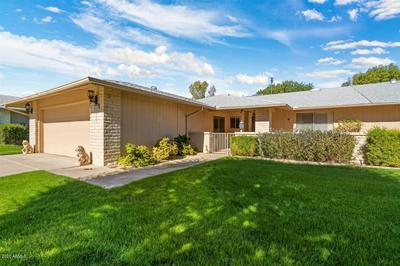 12530 W PROSPECT DR, Sun City West, AZ 85375 - Photo 2