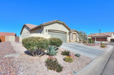 5270 N WILLCOX DR, ELOY, AZ 85131 - Photo 2