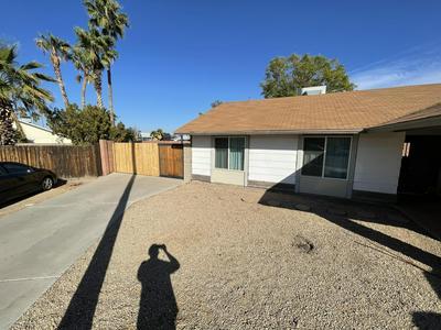 2250 E KATHLEEN RD, Phoenix, AZ 85022 - Photo 2