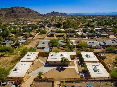 1525 E SUNNYSIDE DR, Phoenix, AZ 85020 - Photo 1