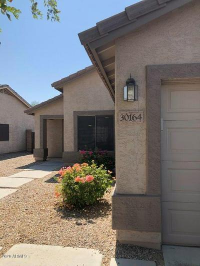 30164 N SUNRAY DR, San Tan Valley, AZ 85143 - Photo 1